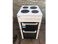 Beko 500 mil electric Cooker