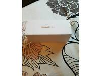Huawei P8 lite brand new boxed sealed