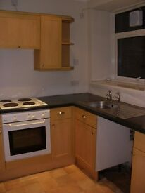 2 bedroom 1st floor flat to rent in Kirriemuir