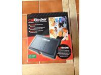 Call Blocker / Call filtering machine for telephone