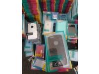 IPhone 5/6/6plus phone cases