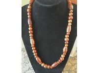 Ladies necklaces (NE04)