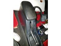 Honda Integra dc2 arm rest ek4/ek9/civic/del sol