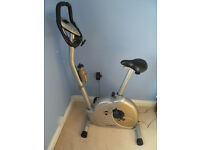 olympus sport exercise bike. in EXCELLENT condition £65 o.n.o
