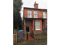 * A Homely Two Bedroom House In Aldershot*