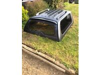 L200 canopy for sale  Maidstone, Kent