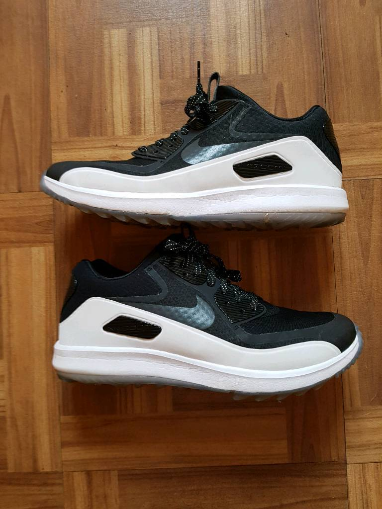 Nike golf air zoom 90 IT trainers