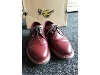 Doc Martin shoes men s