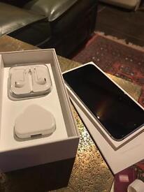 iPhone 6s Plus 64gb space grey (o2)