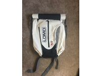 Lomo dry bag 30L brand new
