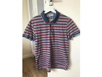 Men's Levi's T-shirt size small
