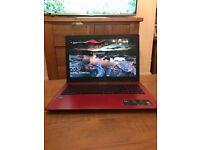 "ASUS - X553SA 15.6"" Laptop Intel® Celeron™ Processor N3050 RAM: 4 GB Storage: 1 TB"