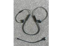 *Beats X Wireless Headphones*