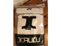 Boys Taekwondo suit