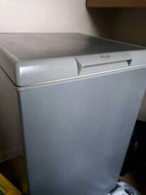 Chest Freezer for sale