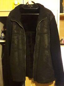 Sorbino Italia. Great Style Jacket.