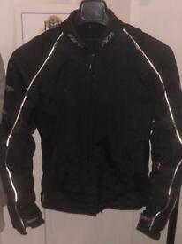 Rst jacket small