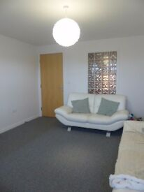 1 Bedroom Flat in Duloch