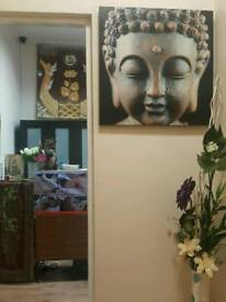 Buppha Thai Massage - Liverpool City Centre