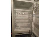 Beko CS6914 APW 50/50 Fridge Freezer