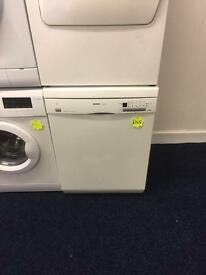 ***Bosch Exxcel dishwasher***Free Local Delivery***