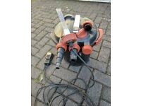 Pond Filter & Pump (Aquagarden 4250 UV filter & All Pond solutions Submersible Pump 3000 Litre)