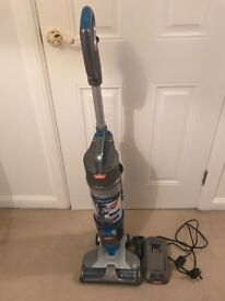 Vax AirCordless Solo Hoover with 1 Vax Lithium Life Battery and Charger