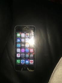 iPhone 5 - 13gb