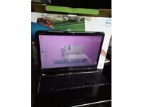 Dell inspiron switch laptop for sale £80