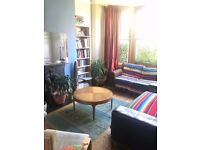 2 x double rooms in friendly spacious 3 bed house off Gloucester Road - £515 each (Nov 23rd)