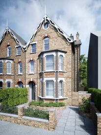 London - 34% Off Gross Development Value Freehold Block Of Apartments - Click for more info