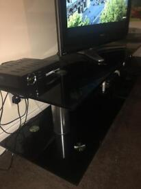 Tv stand 75 inch
