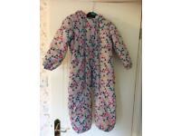 Next girls clothes aged 4-5