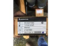 Meritor Camshaft, brand new in box, MCS227080/21227080