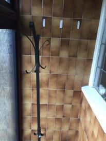 coat hanger great condition