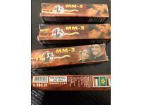 MM3 Best herbal sex cream