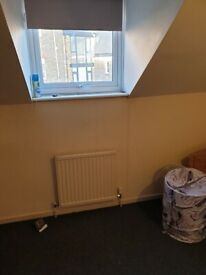 Available Double Room Near Morrisons Acton Close To The High Street