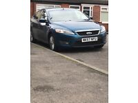 Ford mondeo swaps only