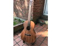 Sigma 000M-15s Acoustic Guitar