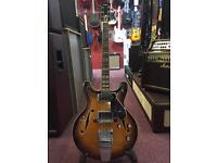 Yamaha guitar SA50-1966