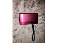 SONY CYBERSHOT DSC-TX7 WITH CHARGER,10.2mp,4x Optical Zoom, EXCELLENT CONDITION *bargain*