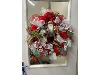 Christmas Decoration Reef