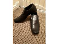 Men's shoes size 9