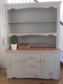 Lovely Kitchen/Dining Room Dresser