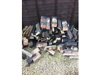 Fire wood (free to collect)