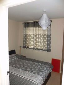 ** Double Bedroom Available for Rent**