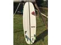 Firewire Surfboard - Evo