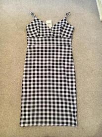 New Miss Selfridge dress 8