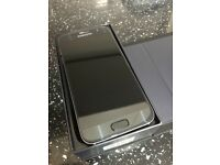 Samsung s7 32gb unlocked