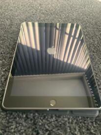iPad 5th Gen 32gb Faulty